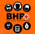 BHP+ Logo